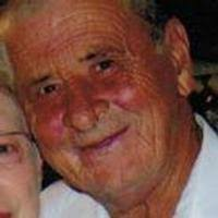 Obituary | Ervin Sadro | MacAlpine Funeral Homes & Cremation Services