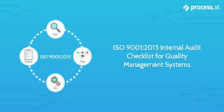 What Is Iso 9000 The Beginners Guide To Quality Management