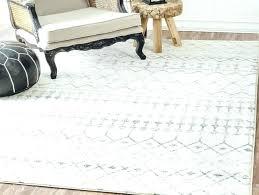 nuloom trellis rug superb trellis rug trellis rug by geometric fancy grey trellis rug nuloom moroccan nuloom trellis rug