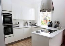 kitchensmall white modern kitchen. Brilliant Kitchensmall Modernkitchendesignforsmallhouse2016in And Kitchensmall White Modern Kitchen