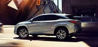 2018 lexus rx. modren 2018 lexus rx 2018 better motor performance new features added with lexus rx