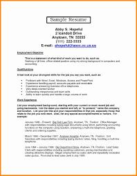 Fine Real Estate Law Clerk Resume Samples Photo Documentation