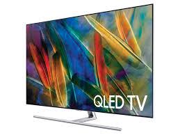 samsung tv 75 inch price. 75\u201d class q7f qled 4k tv samsung tv 75 inch price v