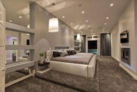 Delighful Modern Luxurious Master Bedroom Dream Bedrooms And Luxury Designing Ideas Throughout Creativity