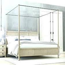 Canopy Bed Farmhouse Instructions – dreamalive