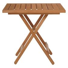 folding garden table promotion previous next