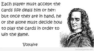 Quotes voltaire Best quotes from Voltaire 61