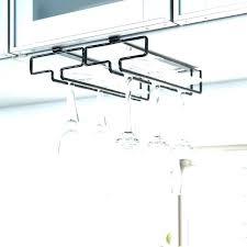 hanging wine glass rack hanging wine glass holder hanging wine glass rack plans wine rack hanging