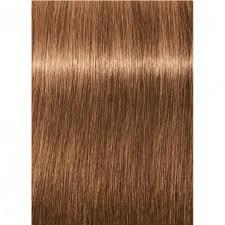 Igora Vibrance Shade Chart Igora Vibrance Medium Blonde Chocolate Gold 7 65