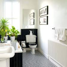 traditional white bathroom designs. Black And White Bathroom Design Ideas Designs Photos Cool Traditional
