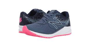 new balance vazee prism v2. new balance vazee prism v2 women\u0027s running shoes | best from zappos popsugar fitness photo 1 i
