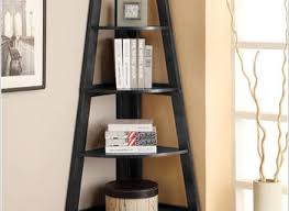 corner furniture design. 15 clever corner furniture designs that make a better use of space design