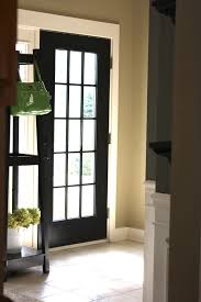 custom front doorThe Yellow Cape Cod Tutorial How to Get a Custom Front Door And