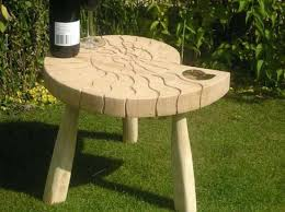 garden tables argos garden tables garden furniture table wine glass grass interesting garden tables garden furniture