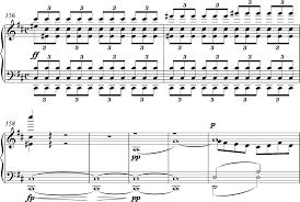 string quartet no beethoven 3 beethoven
