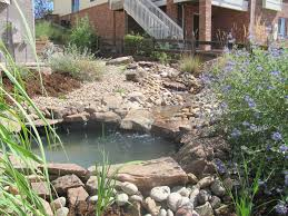 Water Design Inc Water Features Water Water Features Pond Design