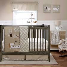 decorating ideas for baby room. Large Size Of Bedroom: Kids Nursery Decor Baby Bed Decorating Ideas Gray Room For .