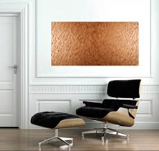 Wall paintings for office Work Abstract Copper Texture Painting By Qiqigallery 48 Pinterest Abstract Copper Texture Painting By Qiqigallery 48