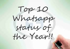 Whatsapp Status On College Girls Download