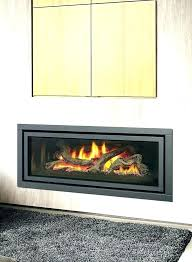 lennox gas fireplaces gas fireplace remote control manual gas fireplace gas fireplace lennox gas fireplace insert