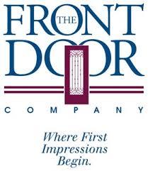 the front door companyThe Front Door Company  San Antonio TX US 78216