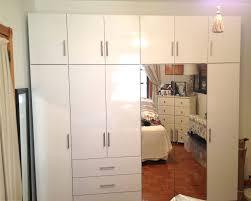 full size of sliding door inspiring cabinet cube bedroom organising doors moving corner wardrobe des rack