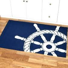 bamboo area rug 8x10 bamboo rugs tropical area rugs area rugs area rugs 8 x area