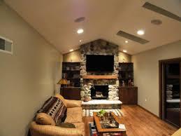 Living Room Layouts And Ideas  HGTVLong Thin Living Room Ideas