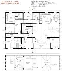 barn house floor plans. Barn Homes Floor Plans Pole Luxury Exciting 4 Bedroom House . A