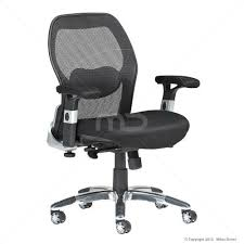 ergonomic office chairs with lumbar support. Wonderful Ergonomic Best Design Creative Of Ergonomic Office Chair With Lumbar Support  Pertaining To Back Designs 4 Inside Chairs H