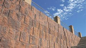 architectural acquires anchor block