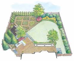 Small Picture 306 best garden design images on Pinterest Landscaping Garden