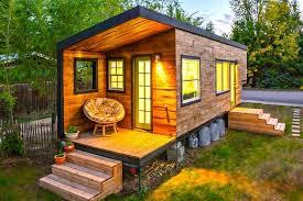 premade tiny houses. Fine Tiny With Premade Tiny Houses B