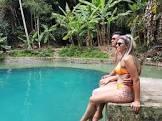 image de Atalaia Alagoas n-10
