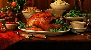 Chart House Thanksgiving 2019 Restaurants Open On Thanksgiving Day 2019 Near Me These