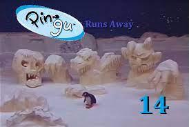 Pingu - TV Series - Posts | Facebook