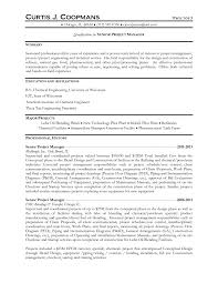 Power Plant Operator Resume Templates Gasamples Agreeable Pictures