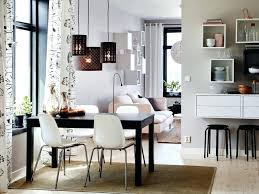 ikea dining room furniture rooms to go dining room chairs luxury dining room furniture ideas dining