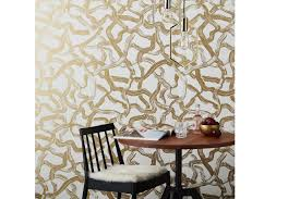 Best Ideas for Metallic Gold Wallpaper