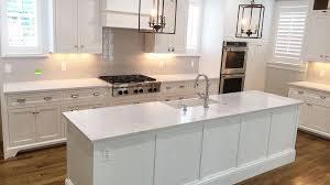 Extreme Granite And Marble Granite Countertops Marble Countertops