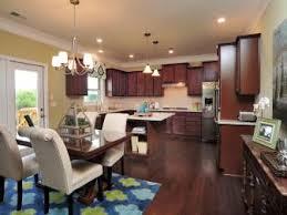 Kitchen  Kitchen Makeovers Kitchen And Cabinets Kitchen Suppliers Kitchen Room Interior