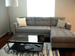 small sized furniture. Apartment Small Sized Furniture L