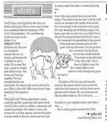 essay on environment pollution in hindi buy original essays online essay environmental pollution hindi language google play