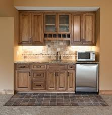 Basement Kitchen Designs Simple Kitchen Glamorous Pictures Of Kitchen Cabinets Pictures Of Custom