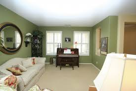 stylish designs living room. Stylish Transitional Living Room 1.2 Before Designs N