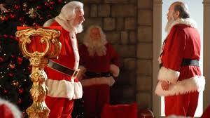 Il mio amico Babbo Natale 2 (2006) – MUBI