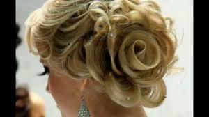 perfect hairstyles video dailymotion easy hairstyle videos in urdu dailymotion