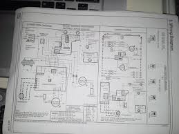 wiring diagram for intertherm electric furnace images wiring diagram as well fortmaker furnace wiring diagram on heil