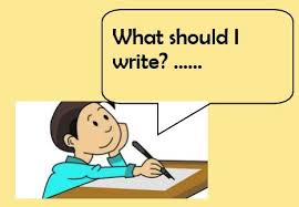 the parental magazine how to write a good essay how to write a good essay