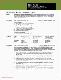 Executive Assistant Cover Letter Examples Executive Administrative Assistant Cover Letter Examples With